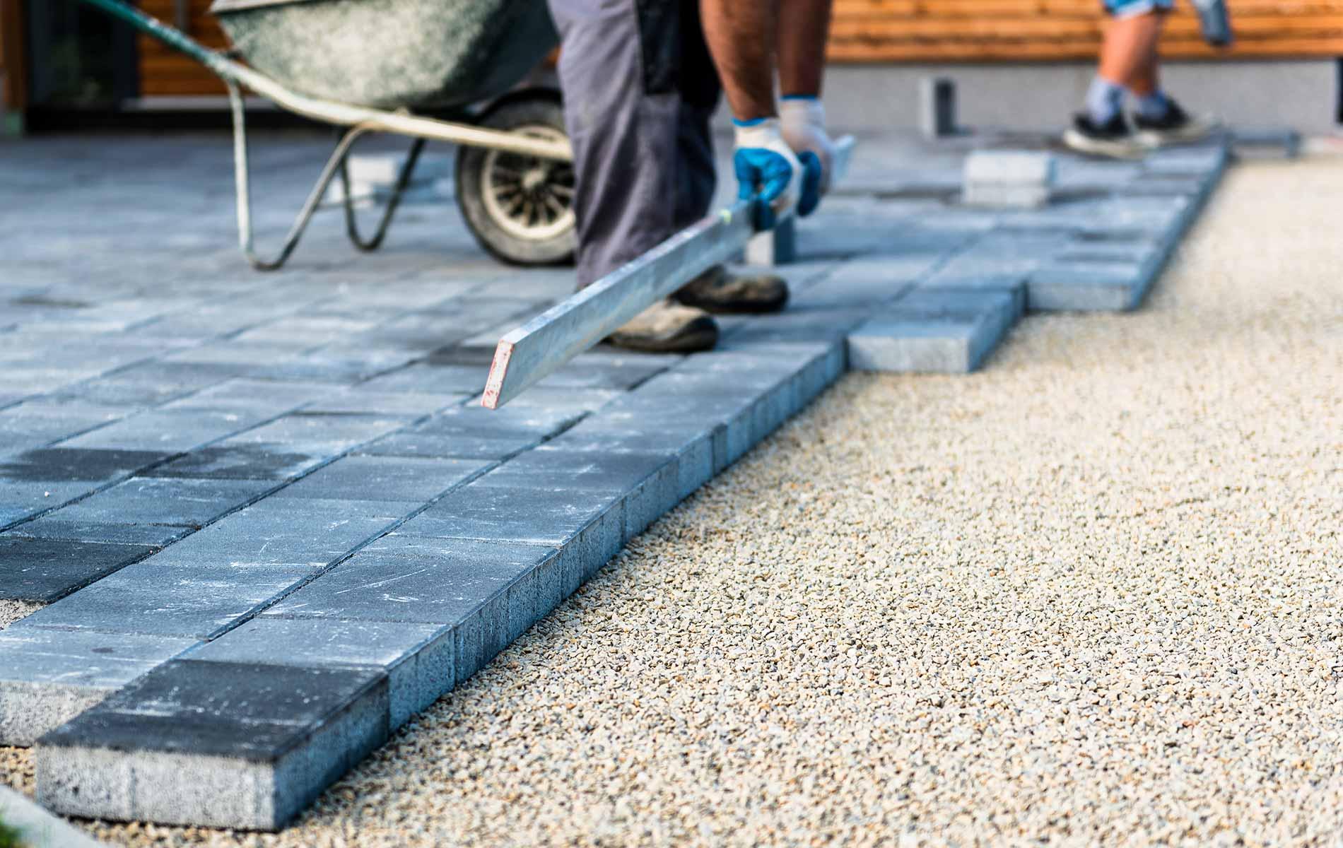 Brickwork-is-weather-resistant