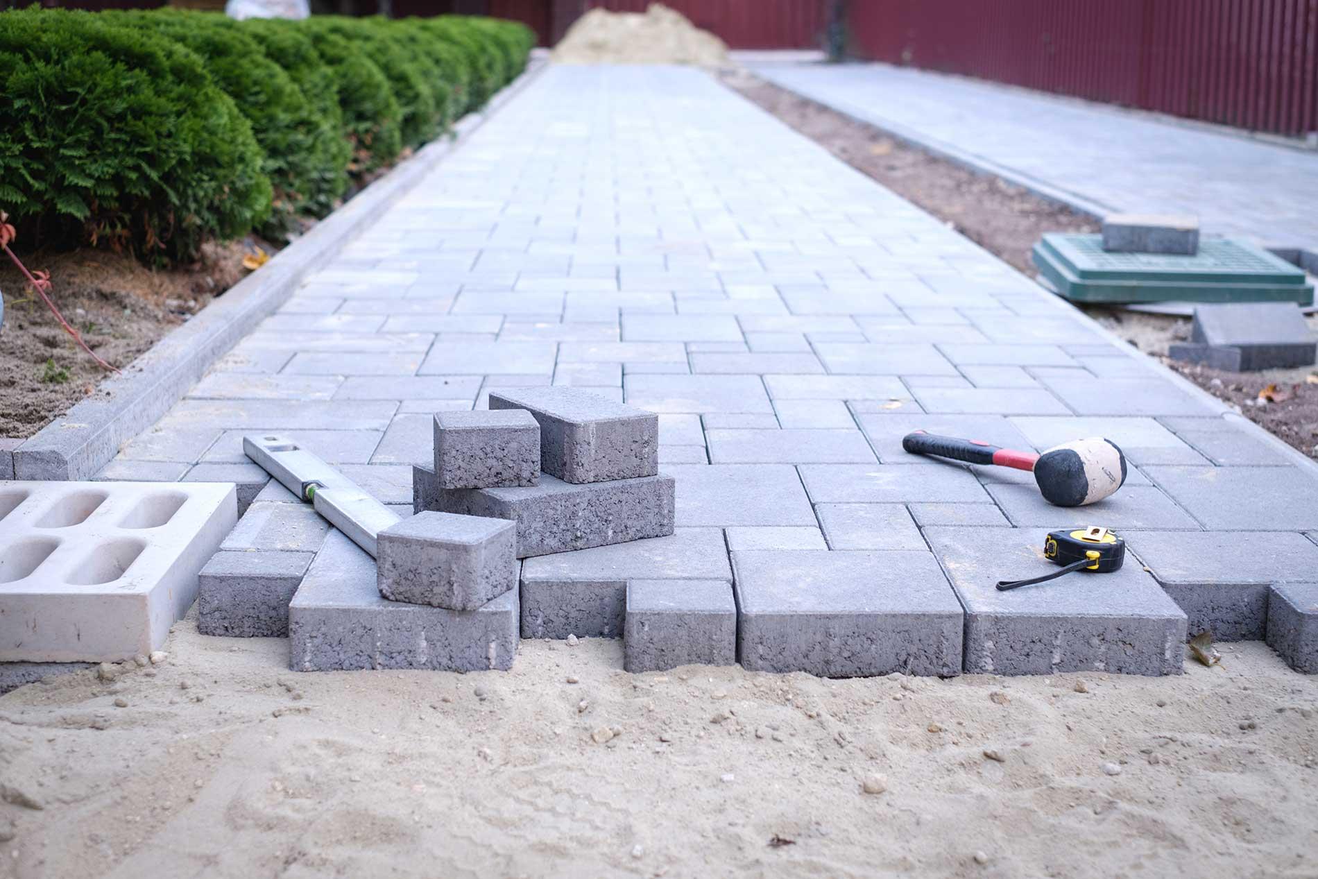 building-a-stone-pathway-emeraldirrigation