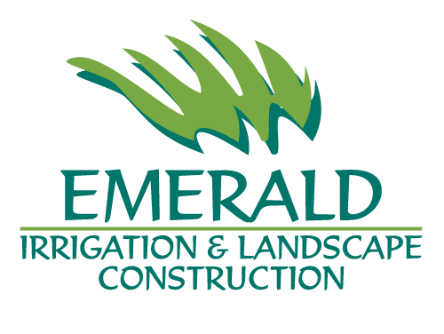Emerald Irrigation and Landscape Construction