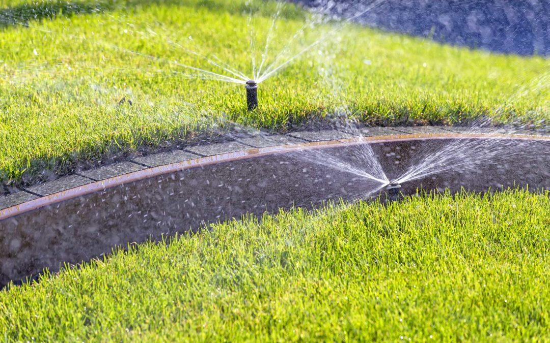 featuredimage-Are-Irrigation-Systems-Easy-to-Install