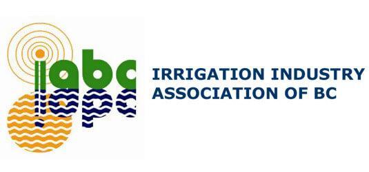 irrigation-industry-association-logo