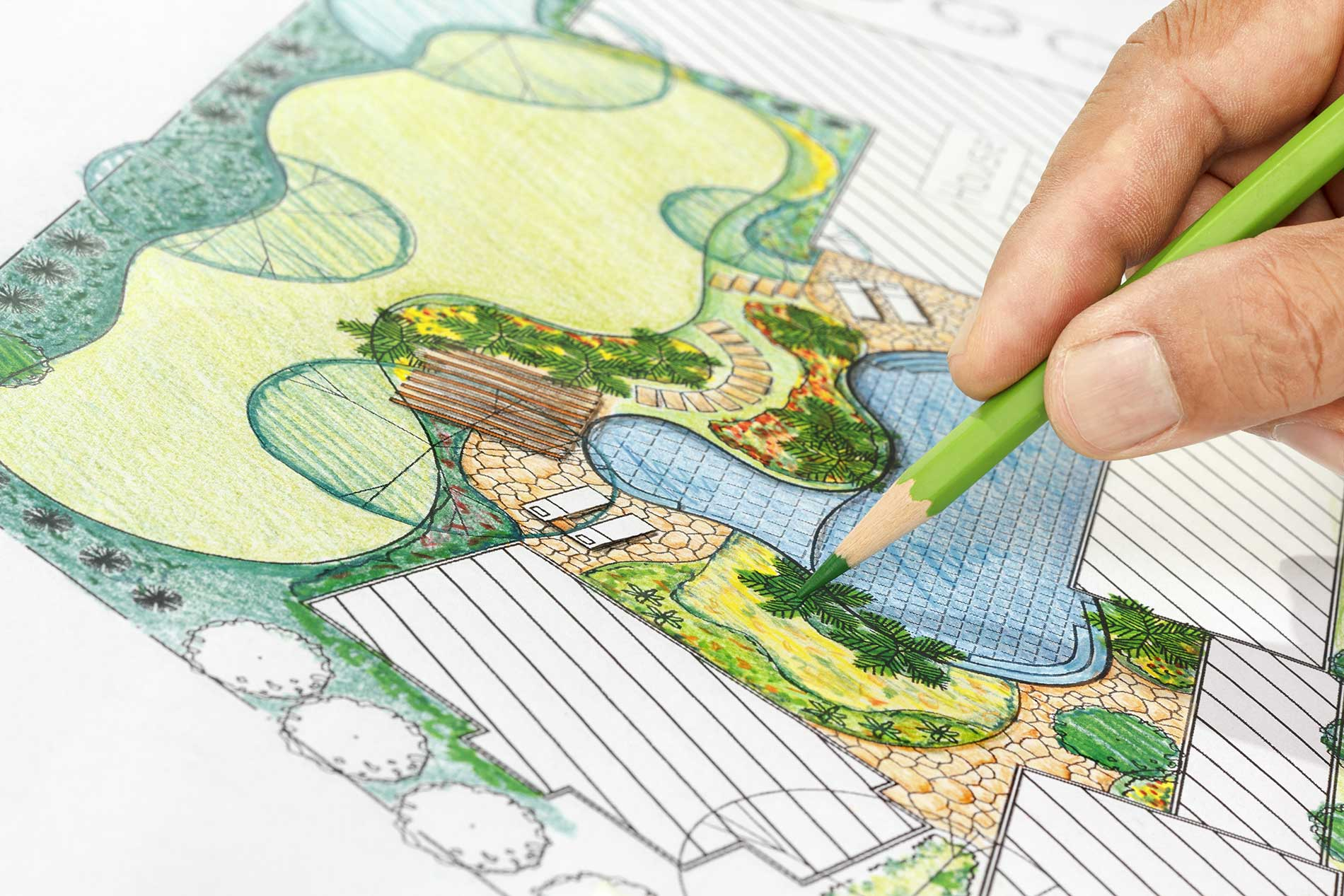 landscaping-trends-2021